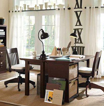 五款花色窗帘 用色彩点亮好心情